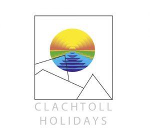 Clachtoll Holidays