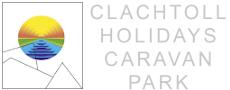 Clachtoll Holidays Caravan Park